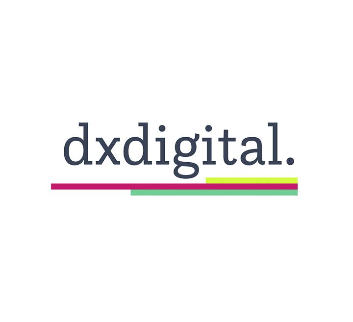 DX Digital