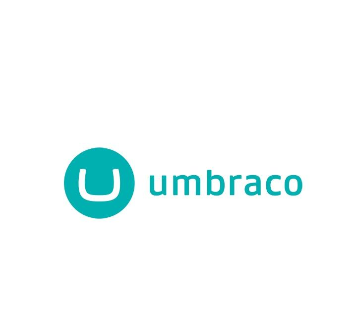 8 things you should know about Umbraco